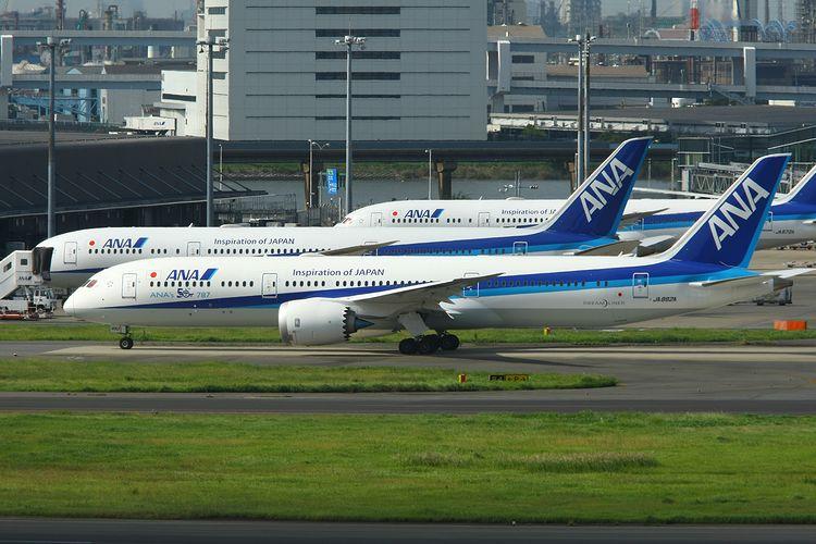 1610羽田空港① (562)fc2