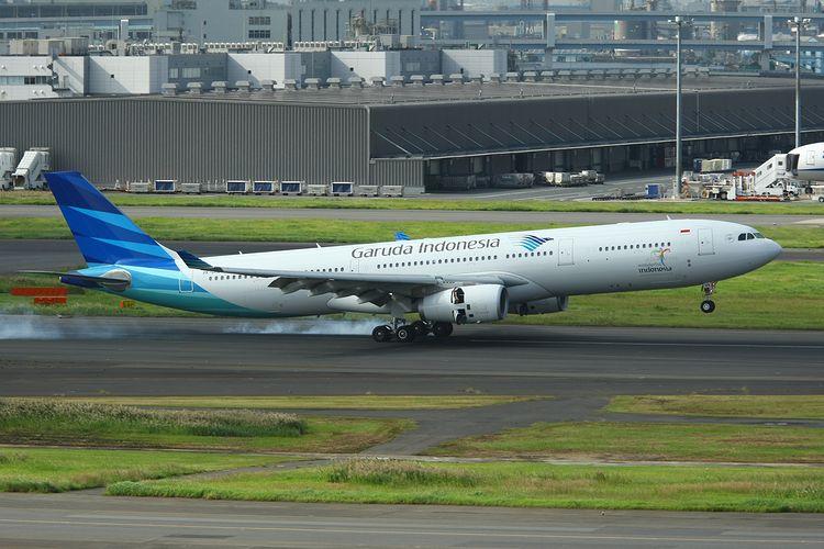 1610羽田空港① (587)fc2