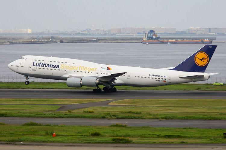 1610羽田空港① (1246)fc2