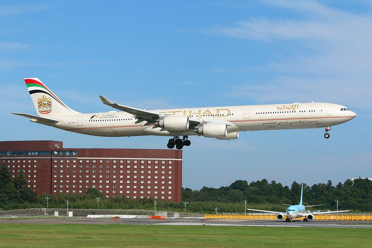 1610成田空港① (493)fc2