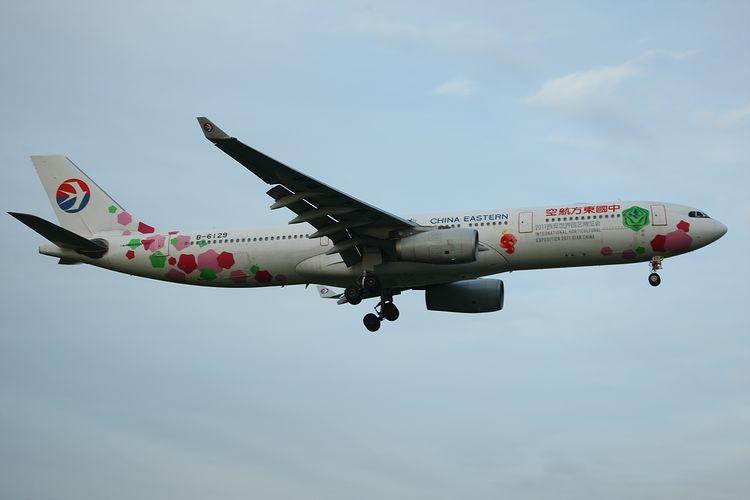 1610成田空港① (772)fc2