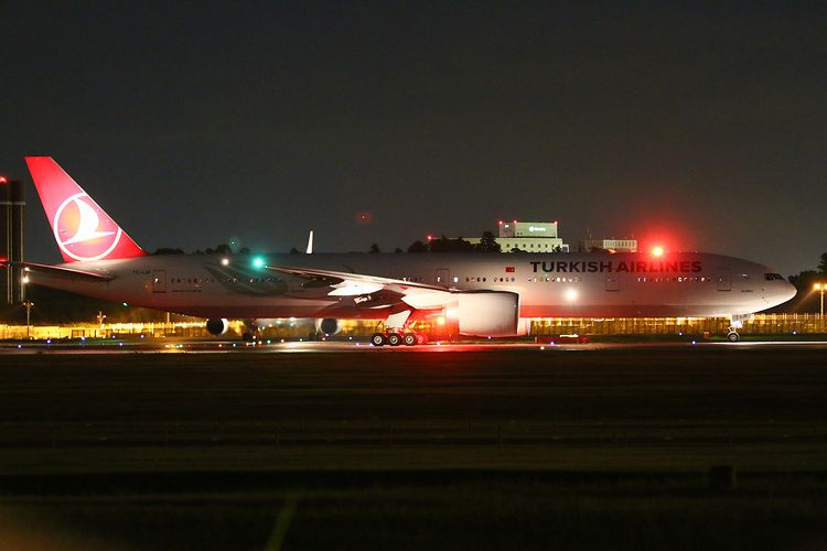 1610成田空港① (1083)fc2