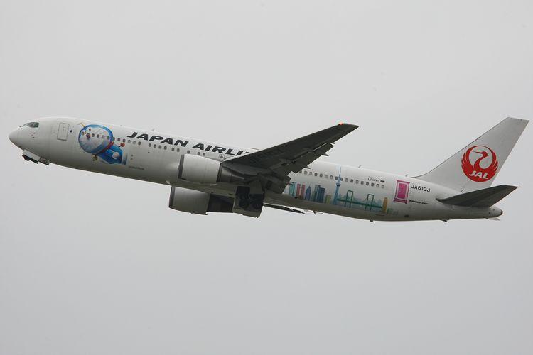 1610成田空港② (231)fc2
