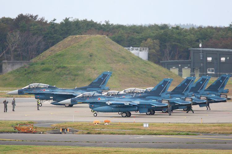 1610三沢基地 (340)fc2