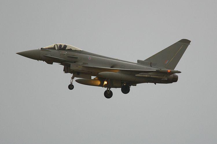 1610三沢基地 (1008)FC2