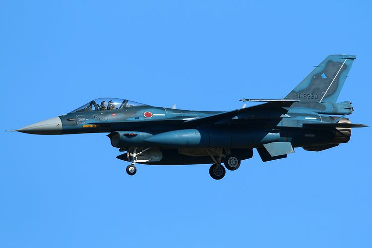 1610三沢基地③ (84)fc2