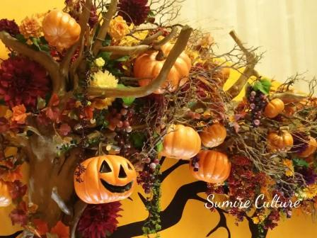 16-10-31-18-14-21-513_deco.jpg