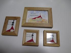 神戸北野風見鶏の館
