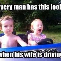 運転のナビ
