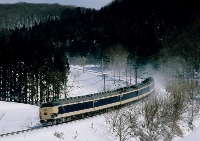 201102-仙山線-12-2 (640x452)