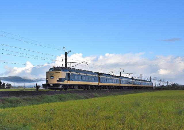 28-09-10 青函DC n72 025 (640x453)