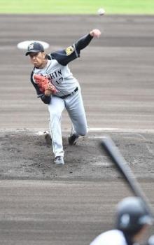 絵日記11・11岩貞