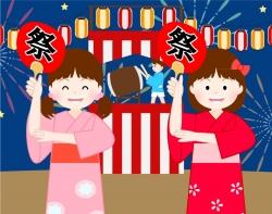 sozai_48043.jpg