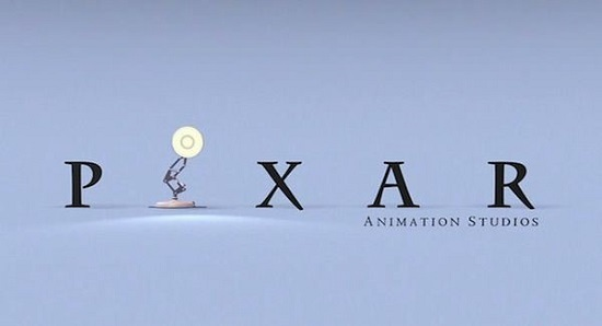 pixar-steve-jobs11.jpg