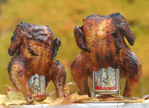 beer-can-chicken-with-Bud.jpg