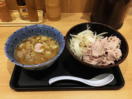 nikujiru6.jpg