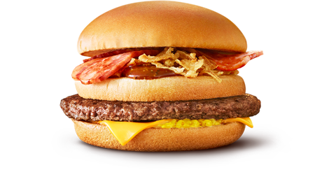 texasburger_l.png