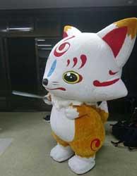 konno_201610212159574e3.jpg