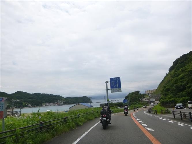 2016071607.jpg