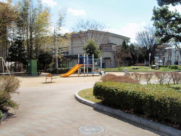 野田南公園 (3)
