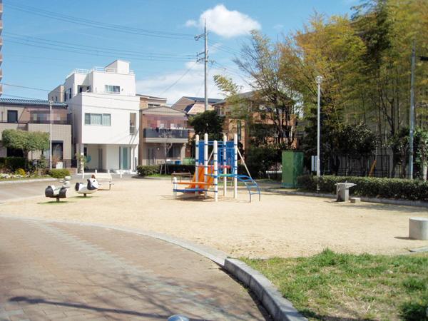 野田南公園 (2)