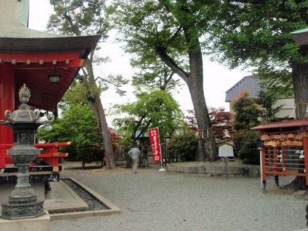 呉服神社 (10)