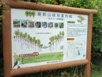 島熊山探索 (11)