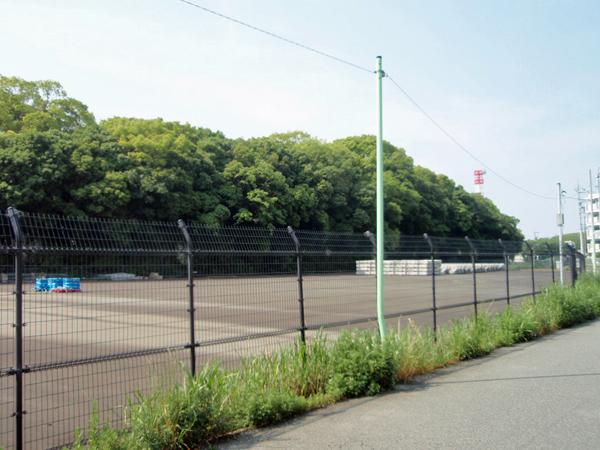猪名川風致公園 (9)