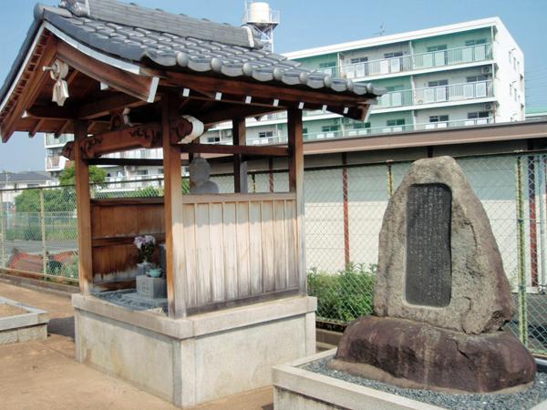 猪名川風致公園 (10)