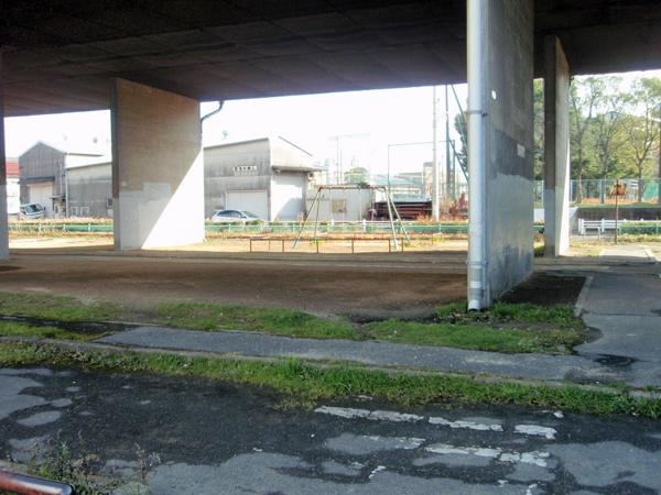 名神穂積交通児童公園 (3)