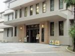 大阪大学総合学術博物館 (5)