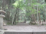 豊川 春日神社 (10)