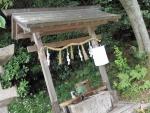 豊川 春日神社 (8)