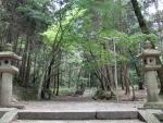 豊川 春日神社 (11)
