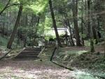 豊川 春日神社 (14)