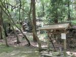 豊川 春日神社 (15)