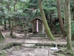 豊川 春日神社 (12)