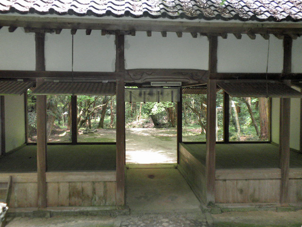 豊川 春日神社 (19)