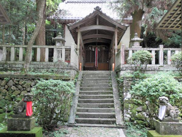 豊川 春日神社 (18)
