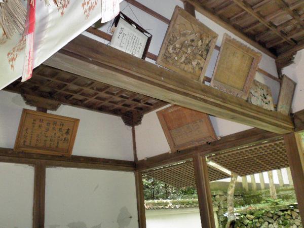 豊川 春日神社 (17)