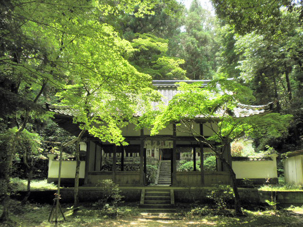 豊川 春日神社 (16)