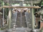 清水 春日神社 (10)