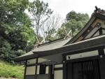 清水 春日神社 (17)