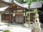 清水 春日神社 (16)