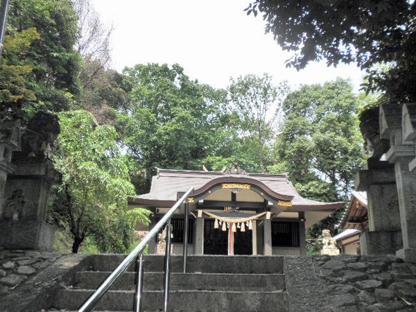 清水 春日神社 (14)
