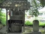 清水 春日神社 (13)