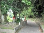 清水 春日神社 (21)