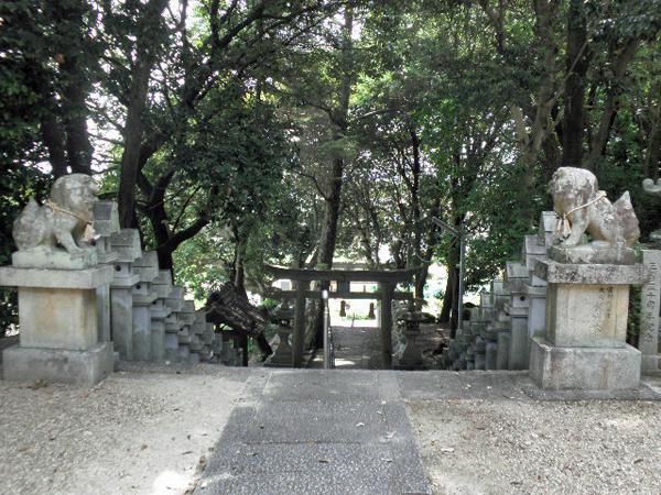 清水 春日神社 (19)