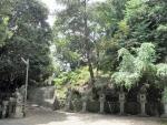 清水 春日神社 (18)