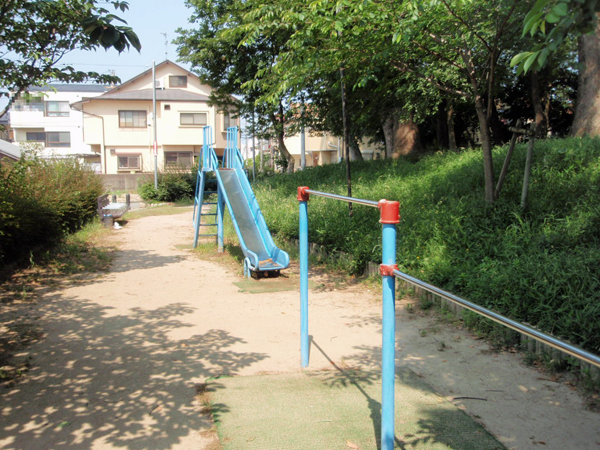 船詰神社旧址趾 (3)